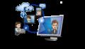Информационни и комуникационни технологии в обучението по английски език и работа в дигитална среда